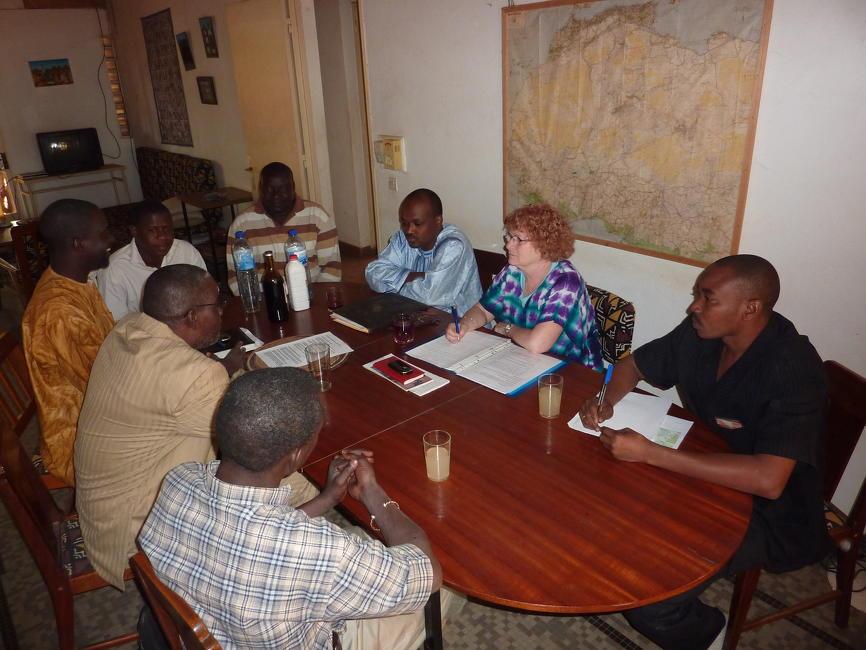 reunion-avec-nos-amis-nigeriens