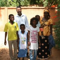 famille_villageois_niamey