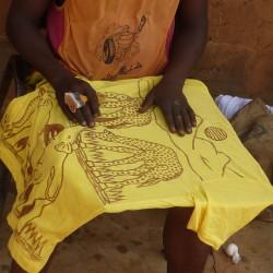 remplissage_dessins_des_chemises