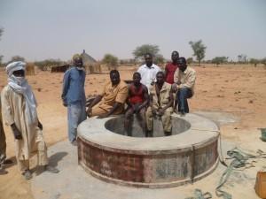 puits_inagali