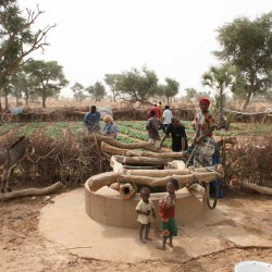 puits_degandaganda_après