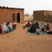 etude-projet-avec-les-villageois