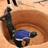 1er-metre-creuser